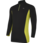 Mizuno Men's Aero Breath Thermo Wind Top additional picture 1