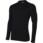 Mizuno Men's Breath Thermo Wool Mock Turtleneck additional picture 1