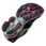 Mizuno Women's Wave Prophecy 2 additional picture 2