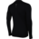 Mizuno Men's Breath Thermo Wool Mock Turtleneck additional picture 2