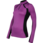 Mizuno Women's Breath Thermo 1/2 Zip additional picture 1