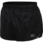 Mizuno Men's Aero Split Short additional picture 1