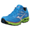 Mizuno Women's Wave Inspire 9 - Wide additional picture 1