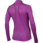 Mizuno Women's Breath Thermo 1/2 Zip additional picture 2