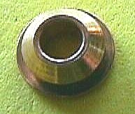 1/8 axle precision bushing picture