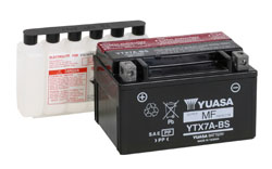 YTX7A-BS picture