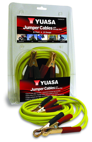 Jumper Cables picture