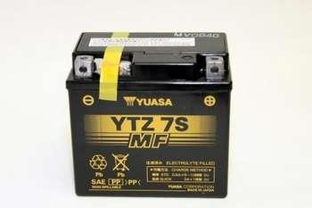 YTZ7S picture