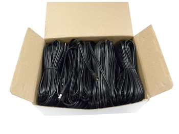 25 ft. Leads - 10pk picture