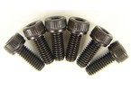G36212, Cap Screw 4MX10