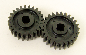 GL010, 2nd Gear Set (24T, 25T) picture