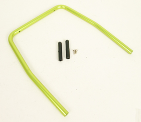 GL041, Center Roll Cage Set picture