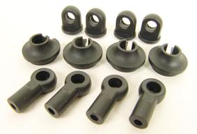 GL070, Shook Plastic Parts picture