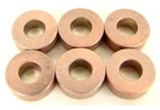 GX07, Metal Bushing  5MX11MX4 picture