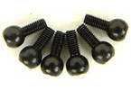 G36203, Ball Studs B5.8-S picture