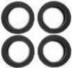 GX59, Inner sponge Tire (GX)