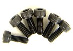 G36221, Cap Screw 3MX8