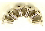G36111, Flat Head Screw 4MX8 picture