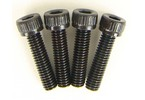 G36241, Cap Screw 3.5MX14