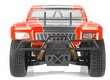 Matrix5-SC1/5th 4WD Gas Powered Monster Truck RTR w/ 2.4G Radio- Clear Body additional picture 1
