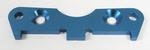 MXS63 CNC Anti- Squat Plate(3degree)