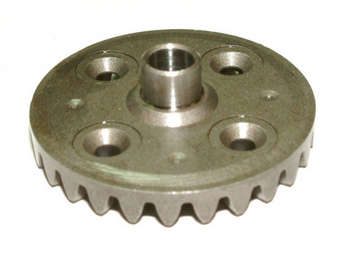 MX040, Ring Bevel Gear d6(26T) picture