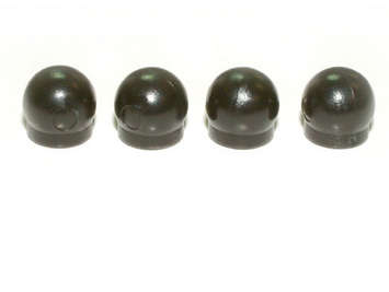 MX033, Hinge Ball (4pc) picture