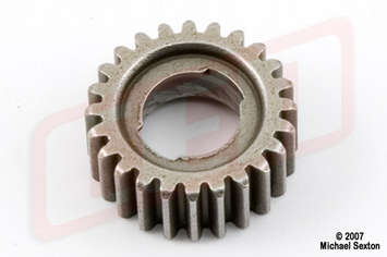MG002, Diff large bevel (MG) picture