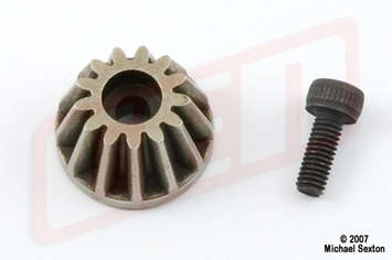 FF016, Bevel Gear T13 picture