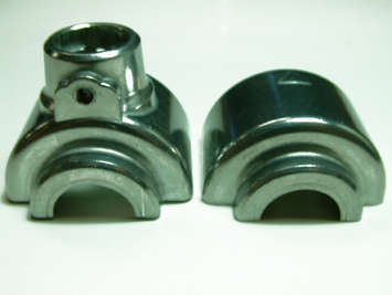 GS205, Diff. Gear BoMX picture