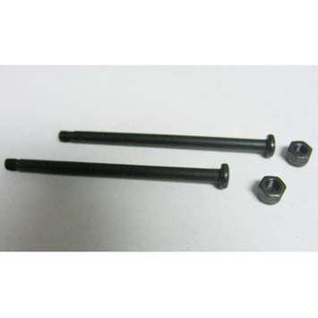 MX262, Screw Pin 3*49.5 picture