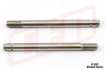 FF217, Shock Piston Rod 37mm(Buggy,Ra picture