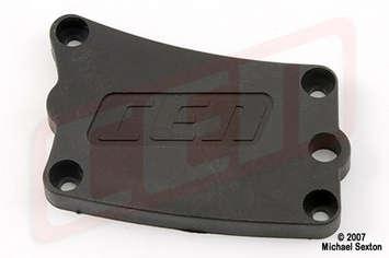 FF231, Rear Brace picture