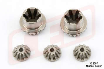 MG001, Diff Bevel Gears (MG) picture