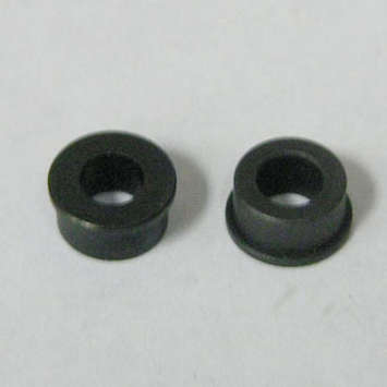 MX256, Flang Bushing (metal) picture
