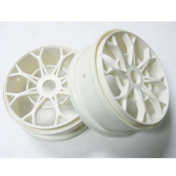 MX273, 1/8 buggy Wheels, R2 picture