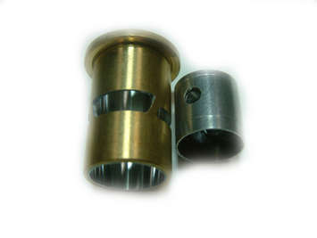 G70349-08, Piston and Cylinder picture