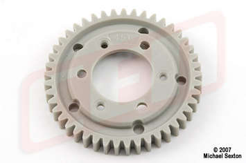 FFS024, spur Gear T45 picture