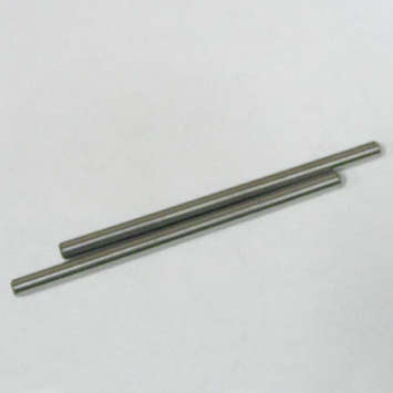 MX253, Arm Shaft (bottom) 4*69 picture
