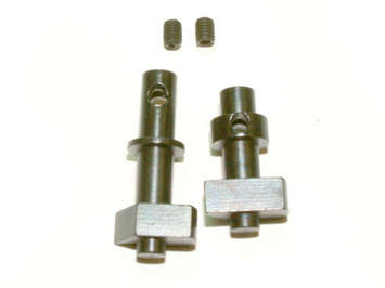 MX051, Center Brake Shaft (Pair) picture