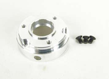 GS056, Clutch Gear Hub picture