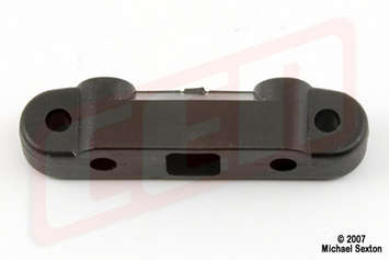 MG038, Front Arm Brace (MG) picture