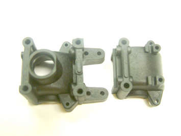MX007, Gear BoMX (F or R) picture