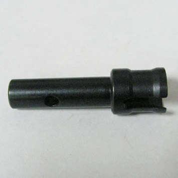 MX259, Wheel AMXle, R2 picture