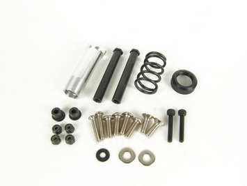 GS019, Steering Metal Parts picture