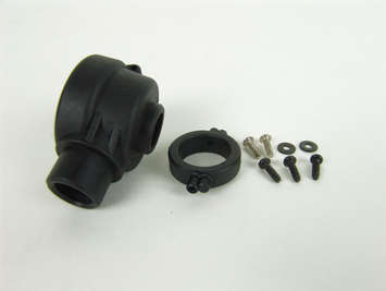 GS007, Gear BoMX picture