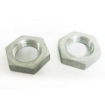 MX274, Wheel Nuts, R2 picture