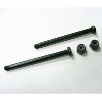MX249, Screw Pin 3*38 picture