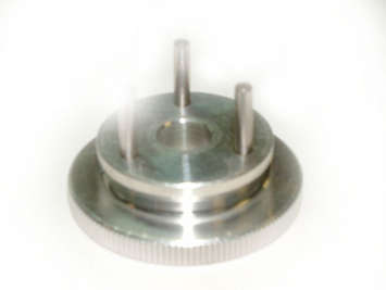 MX053, Flywheel picture