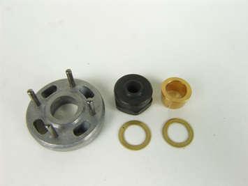 GS008, Flywheel picture